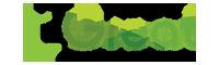 Great POS Logo